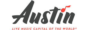 Feast Portland Presenting Sponsor