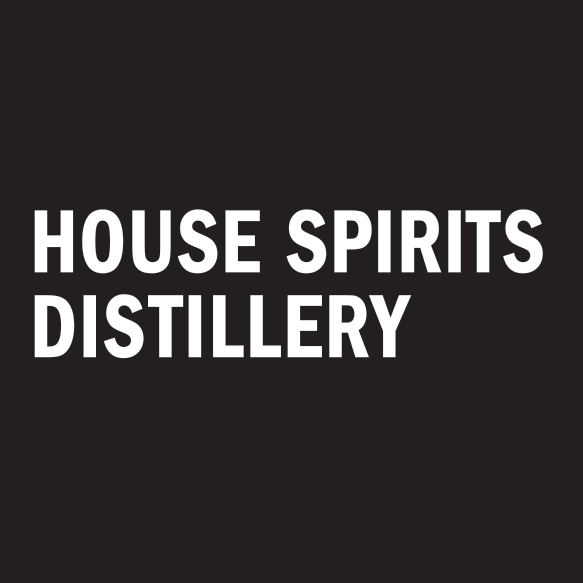 House Spirits Distillery