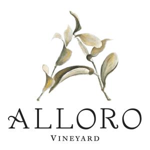Alloro Vineyards