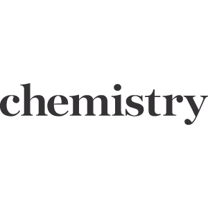 Chemistry Wine