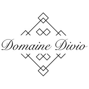 Domaine Divio