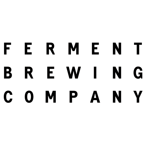 Ferment Brewing Co.