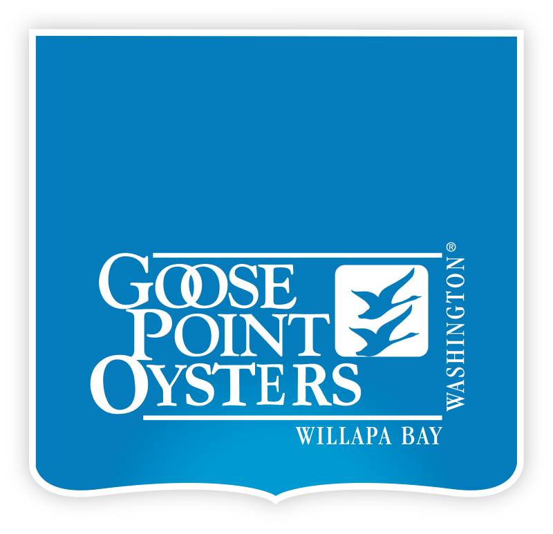Goose Point Oysters