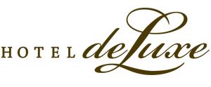 logo_hoteldeluxehotelpage