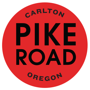 Pike Road Wines