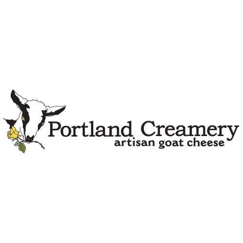 Portland Creamery