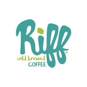 Riff Cold Brewed Coffee