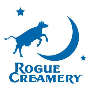 Rogue Creamery