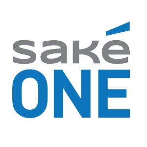 SakéOne