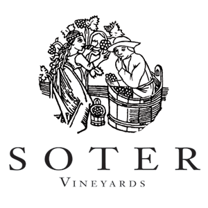 Soter Vineyards