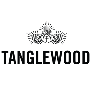 Tanglewood Beverages