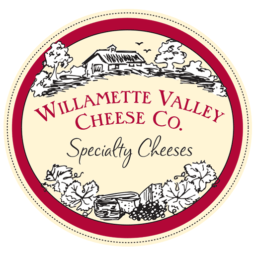 Willamette Valley Cheese Co.