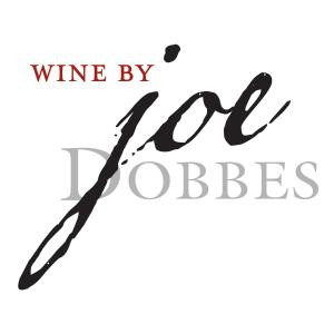 Wine By Joe