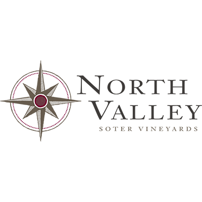 North Valley Vineyards