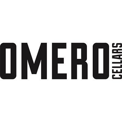 Omero Cellars